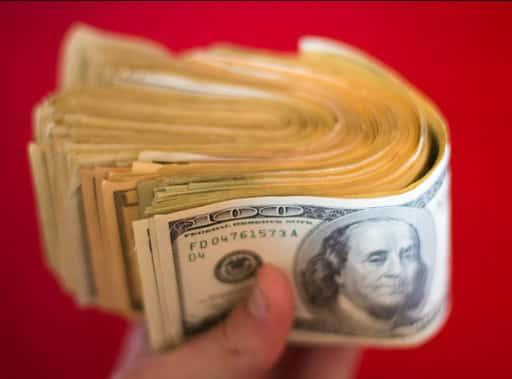 オンラインカジノではどれだけ稼げたかが大事